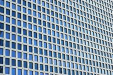 Free Skyscraper Royalty Free Stock Photo - 497645