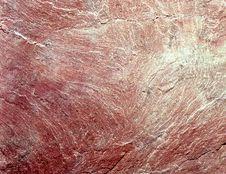 Free Natural Stone-E Stock Image - 499111