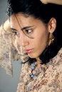Free Hispanic Beauty Royalty Free Stock Photos - 4900418