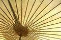 Free Myanmar, Bagan: Umbrella Stock Image - 4902021