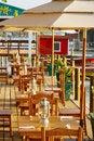 Free Restaurant Royalty Free Stock Photography - 4903377