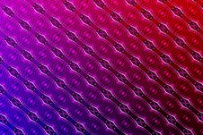 Free Abstract Pattern Royalty Free Stock Images - 4901489