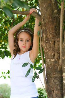 Free Beautiful Girl Royalty Free Stock Image - 4902576