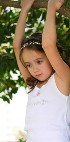 Free Beautiful Girl Stock Images - 4902614