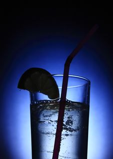 Cool Cocktail Stock Photos
