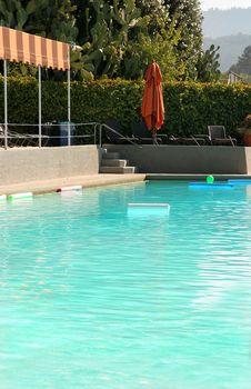 Free Pool Stock Photos - 4903443