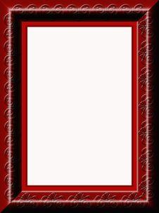 Free Decorative Framework Stock Images - 4906164