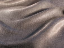 Free Abstract Silk Background Stock Images - 4910084