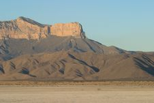 Free El Capitan Stock Image - 4910251