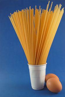 Free Spaghettis Stock Photos - 4910583