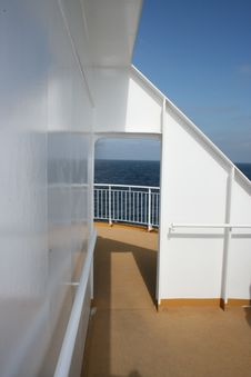 Free Cruise Stock Photo - 4910850