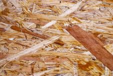 Free Wooden Texture Stock Image - 4912141