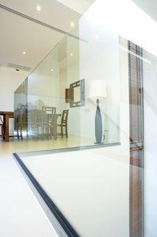 Free Interior Stock Photography - 4917742