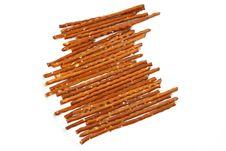 Free Saltsticks Stock Images - 4918894