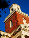 Free Church Steeple Royalty Free Stock Images - 4921249
