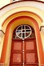 Free Door Stock Images - 4922324