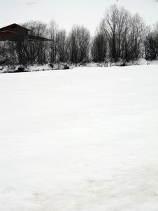 Free Winter Stock Photos - 4921073