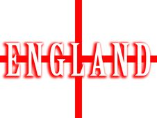 Free England Stock Images - 4921454