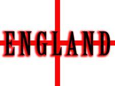 Free England 2 Stock Photos - 4921473