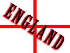 Free England 3 Stock Photo - 4921480