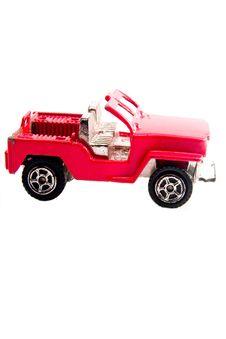Free Car Auto Stock Image - 4924381