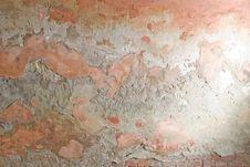 Free Grunge Texture Stone Stock Photo - 4924780