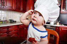 Free Vegetarian Stock Images - 4926354