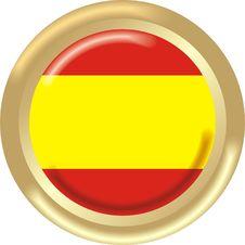 Free Spain Stock Photo - 4928260