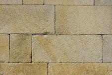 Free Granite I Stock Photography - 4929352