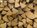 Free Wooden Background Royalty Free Stock Images - 4938219