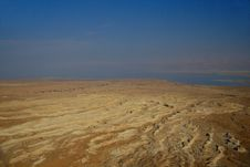 Free Dead Sea Stock Images - 4936474