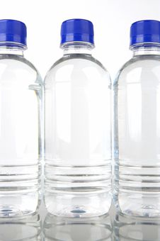 Free Bottled Water Stock Photos - 4937183