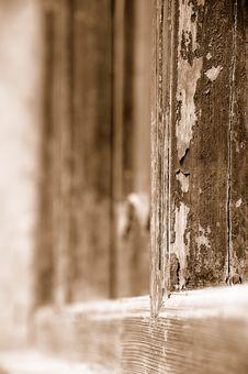Free Window Stock Photo - 4938310