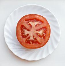 Free Tomato Stock Image - 4938691