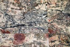 Free Marble Stock Photography - 4942852