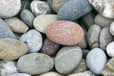 Free Pebbles Stock Photo - 4948750