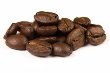 Free Coffee Stock Images - 4949644