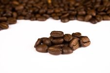Free Coffee Stock Images - 4949654