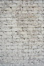 Free Brick Wall For Background Royalty Free Stock Images - 4951739