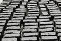 Free Mud Bricks Drying In The Sun Stock Photos - 4953113