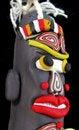 Free Native Indian Royalty Free Stock Photo - 4956635