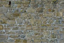 Free Brick Wall For Background Stock Photos - 4951773