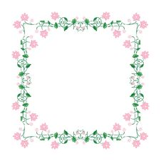 Free Frame Royalty Free Stock Images - 4954859