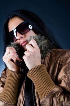 Free Fashion Stock Photography - 4954952