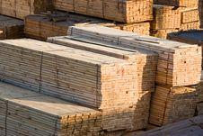 Free Wood Stock Photo - 4958110