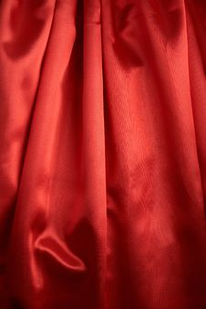 Free Red Background Stock Images - 4959644