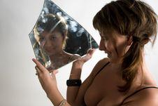 Free Sexy Girl Stock Photos - 4959713