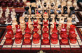 Free Chess Stock Image - 4962421