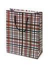 Free Shopping Bag Stock Photography - 4962862
