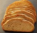Free Sliced Bread Royalty Free Stock Photo - 4967175